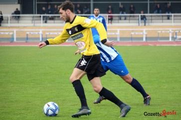 FOOTBALL - Camon vs Méru - GazetteSports - Audrey Louette-55