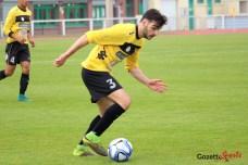 FOOTBALL - Camon vs Méru - GazetteSports - Audrey Louette-6