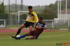 FOOTBALL - Camon vs Portugais - GazetteSports - Coralie Sombret-12