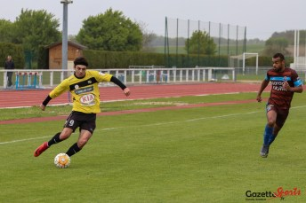FOOTBALL - Camon vs Portugais - GazetteSports - Coralie Sombret-16