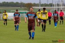 FOOTBALL - Camon vs Portugais - GazetteSports - Coralie Sombret-18