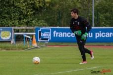 FOOTBALL - Camon vs Portugais - GazetteSports - Coralie Sombret-22