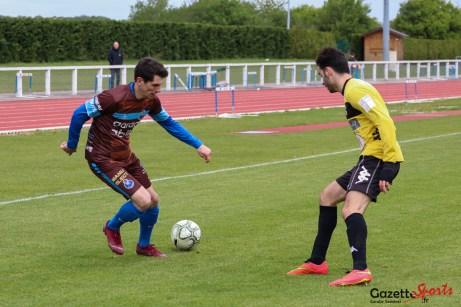 FOOTBALL - Camon vs Portugais - GazetteSports - Coralie Sombret-25