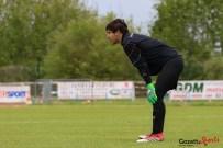 FOOTBALL - Camon vs Portugais - GazetteSports - Coralie Sombret-26
