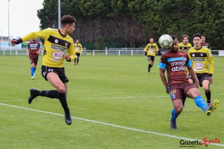 FOOTBALL - Camon vs Portugais - GazetteSports - Coralie Sombret-3