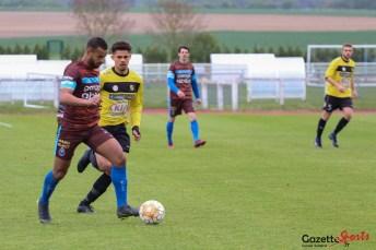 FOOTBALL - Camon vs Portugais - GazetteSports - Coralie Sombret-4