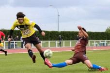 FOOTBALL - Camon vs Portugais - GazetteSports - Coralie Sombret-8