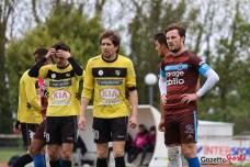 FOOTBALL - Camon vs Portugais - GazetteSports - Coralie Sombret-9