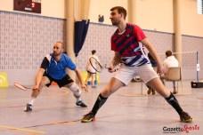 BADMINTON - Tournoi National des jeunes gargouilles- GazetteSports - Coralie Sombret-17