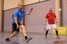 BADMINTON - Tournoi National des jeunes gargouilles- GazetteSports - Coralie Sombret-26