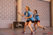 BADMINTON - Tournoi National des jeunes gargouilles- GazetteSports - Coralie Sombret-6