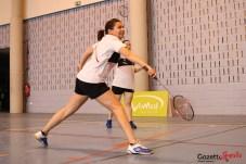 BADMINTON - Tournoi National des jeunes gargouilles- GazetteSports - Coralie Sombret-9