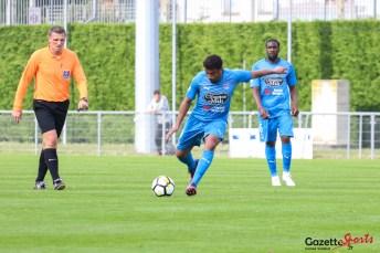 FOOTBALL - ACA vs Boulogne - GazetteSports - Coralie Sombret-13