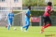 FOOTBALL - ACA vs Boulogne - GazetteSports - Coralie Sombret-20