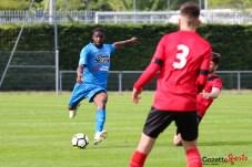 FOOTBALL - ACA vs Boulogne - GazetteSports - Coralie Sombret-27