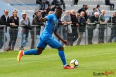FOOTBALL - ACA vs Boulogne - GazetteSports - Coralie Sombret-28