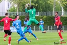 FOOTBALL - ACA vs Boulogne - GazetteSports - Coralie Sombret-9