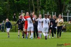 FOOTBALL(F)_AMIENS SC vs LATTES AS_Kévin_Devigne_Gazettesports_-80