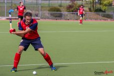 Hockey-sur-Gazon-ASC1-Gazette-Sports-Coralie-Sombret-12-1017x678
