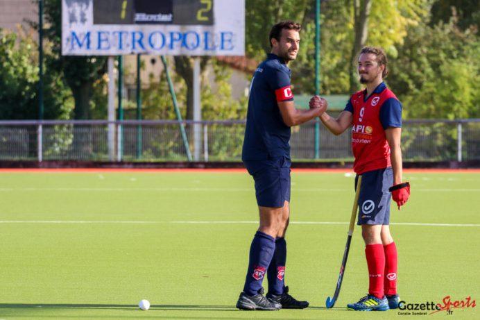 Hockey-sur-Gazon-ASC1-Gazette-Sports-Coralie-Sombret-30-1017x678