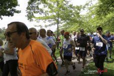 Trail des Hortillonnages 10kms (Reynald Valleron) (22)