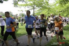 Trail des Hortillonnages 10kms (Reynald Valleron) (24)