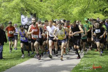 Trail des Hortillonnages 10kms (Reynald Valleron) (3)