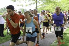 Trail des Hortillonnages 10kms (Reynald Valleron) (8)