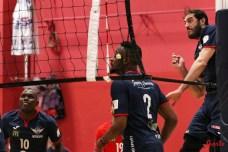 VOLLEY-BALL - AMVB vs Harnes - GazetteSports - Coralie Sombret-14