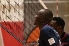 VOLLEY-BALL - AMVB vs Harnes - GazetteSports - Coralie Sombret-16