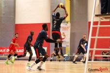 VOLLEY-BALL - AMVB vs Harnes - GazetteSports - Coralie Sombret-27