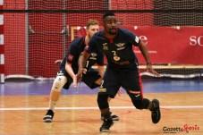 VOLLEY-BALL - AMVB vs Harnes - GazetteSports - Coralie Sombret-28