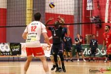 VOLLEY-BALL - AMVB vs Harnes - GazetteSports - Coralie Sombret-3