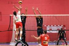 VOLLEY-BALL - AMVB vs Harnes - GazetteSports - Coralie Sombret-33