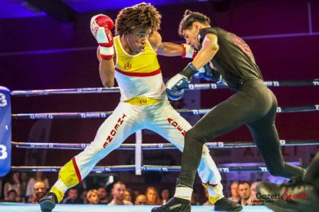 boxe-francaise-_0016-leandre-leber-gazettesports-1017x678