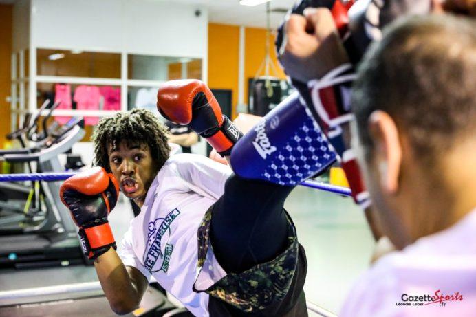 boxe-francaise-asc-theonne-et-mohamed-oudji-etouvie_14-leandre-leber-gazettesports-1017x678