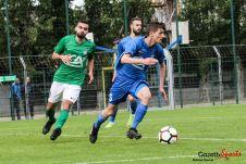 AC Amiens Choisy au bac finale coupe des hauts de france photos roland sauval -0002