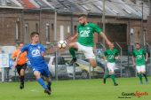 AC Amiens Choisy au bac finale coupe des hauts de france photos roland sauval -0006