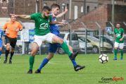 AC Amiens Choisy au bac finale coupe des hauts de france photos roland sauval -0007