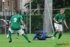 AC Amiens Choisy au bac finale coupe des hauts de france photos roland sauval -0010
