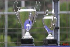 AC Amiens Choisy au bac finale coupe des hauts de france photos roland sauval -0011
