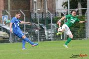 AC Amiens Choisy au bac finale coupe des hauts de france photos roland sauval -0014