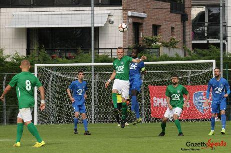AC Amiens Choisy au bac finale coupe des hauts de france photos roland sauval -0015