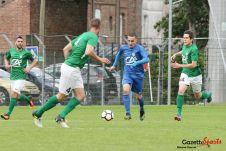AC Amiens Choisy au bac finale coupe des hauts de france photos roland sauval -0016