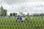 AC Amiens Choisy au bac finale coupe des hauts de france photos roland sauval -0019