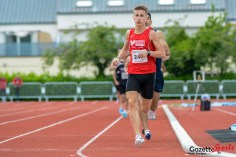 ATHLETISME_Meeting Urbain Wallet 2019_Kévin_Devigne_Gazettesports_-113