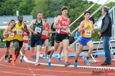 ATHLETISME_Meeting Urbain Wallet 2019_Kévin_Devigne_Gazettesports_-116