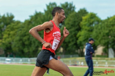 ATHLETISME_Meeting Urbain Wallet 2019_Kévin_Devigne_Gazettesports_-133