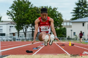 ATHLETISME_Meeting Urbain Wallet 2019_Kévin_Devigne_Gazettesports_-20