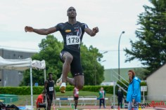 ATHLETISME_Meeting Urbain Wallet 2019_Kévin_Devigne_Gazettesports_-30
